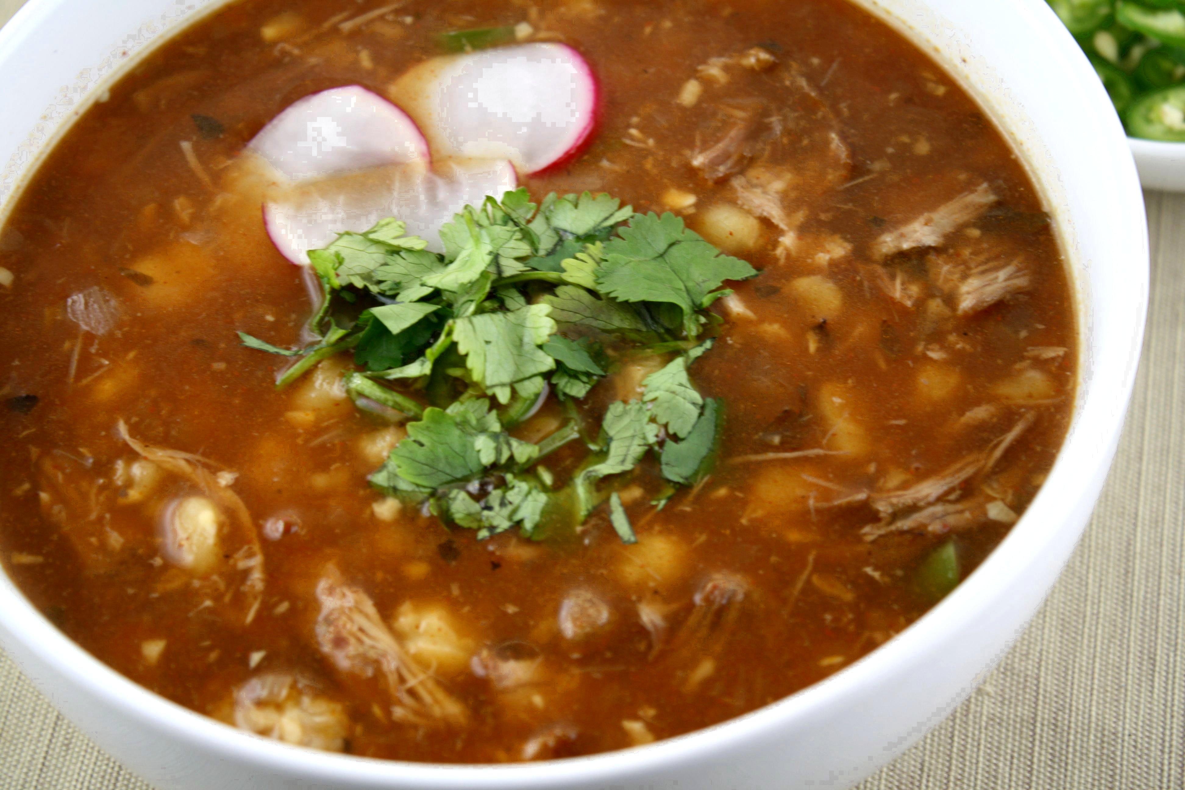 posole mexican pozole rojo+ 014 jpg had a crockpot posole rojo posole ...